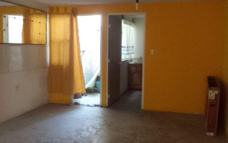 Foto de casa en venta en, paseos de izcalli, cuautitlán izcalli, estado de méxico, 1823912 no 02