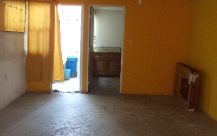 Foto de casa en venta en, paseos de izcalli, cuautitlán izcalli, estado de méxico, 1823912 no 03