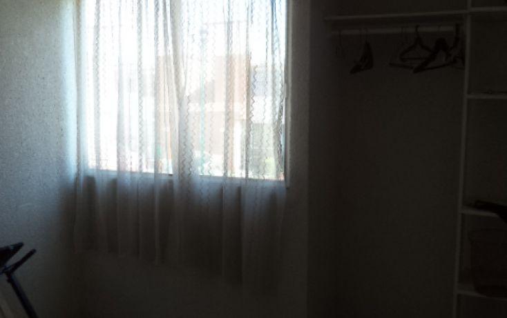 Foto de casa en venta en, paseos de izcalli, cuautitlán izcalli, estado de méxico, 1823912 no 07