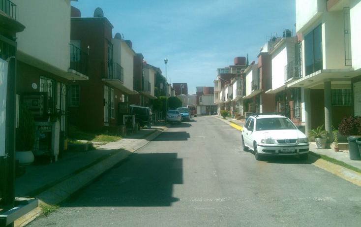 Foto de casa en venta en  , paseos de izcalli, cuautitlán izcalli, méxico, 1046257 No. 01