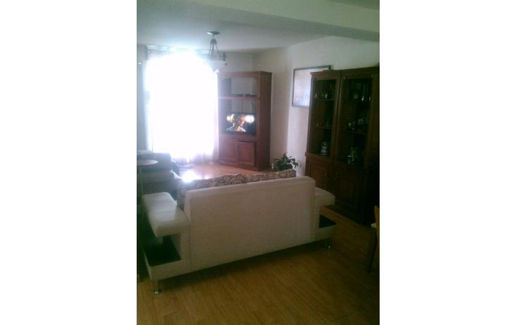 Foto de casa en venta en  , paseos de izcalli, cuautitlán izcalli, méxico, 1046257 No. 02