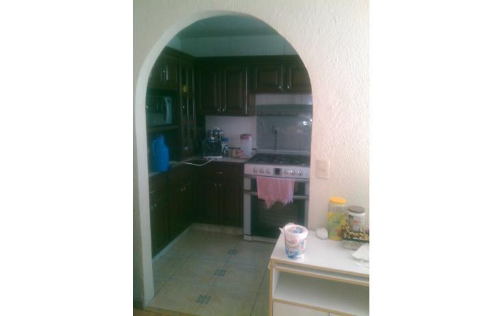 Foto de casa en venta en  , paseos de izcalli, cuautitlán izcalli, méxico, 1046257 No. 04