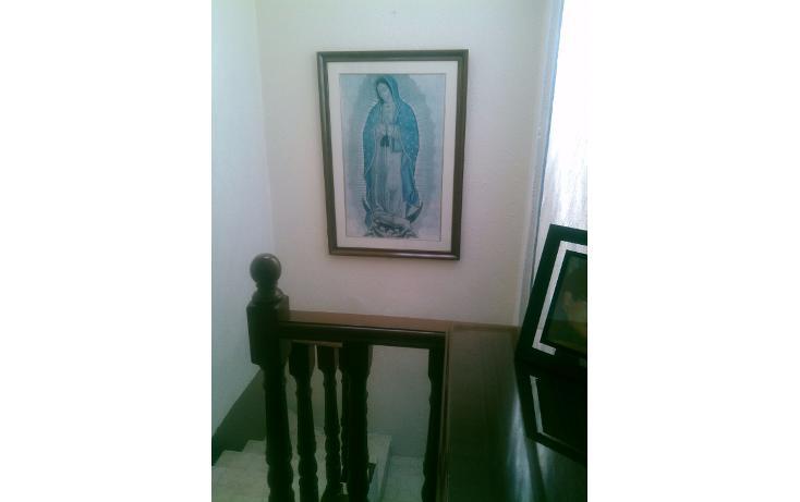 Foto de casa en venta en  , paseos de izcalli, cuautitlán izcalli, méxico, 1046257 No. 06