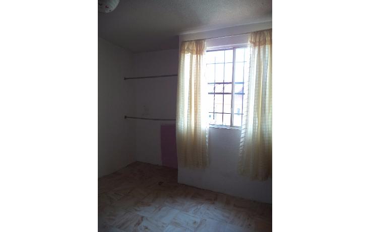 Foto de casa en venta en  , paseos de izcalli, cuautitl?n izcalli, m?xico, 1950940 No. 17