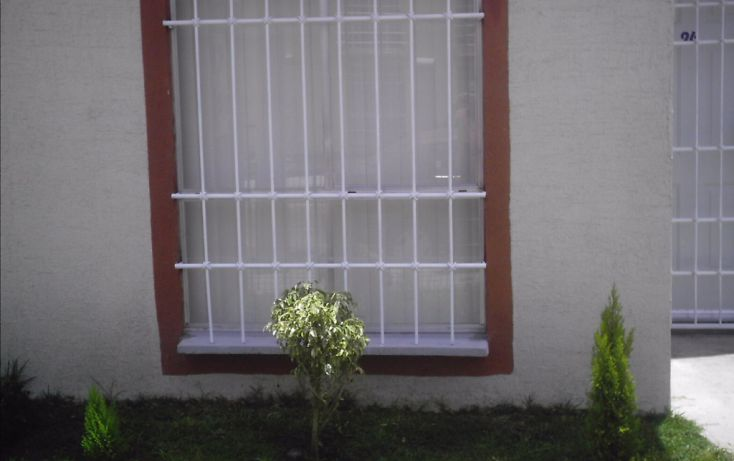 Foto de casa en venta en paseos de jazmin casa 26 lote 7 mz 42 cond 7, paseos de san juan, zumpango, estado de méxico, 1827001 no 04