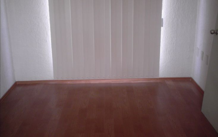 Foto de casa en venta en paseos de jazmin casa 26 lote 7 mz 42 cond 7, paseos de san juan, zumpango, estado de méxico, 1827001 no 05