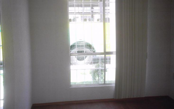 Foto de casa en venta en paseos de jazmin casa 26 lote 7 mz 42 cond 7, paseos de san juan, zumpango, estado de méxico, 1827001 no 08