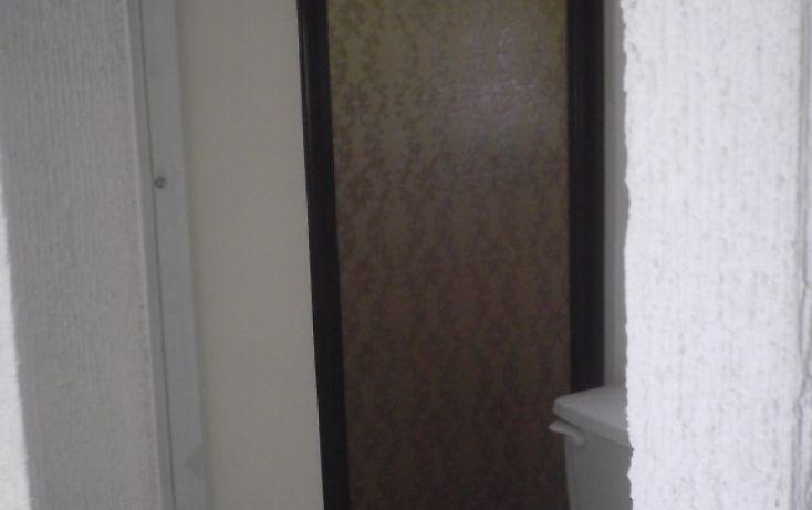 Foto de casa en venta en paseos de jazmin casa 26 lote 7 mz 42 cond 7, paseos de san juan, zumpango, estado de méxico, 1827001 no 09