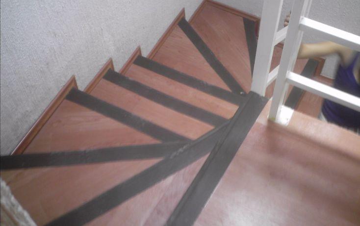 Foto de casa en venta en paseos de jazmin casa 26 lote 7 mz 42 cond 7, paseos de san juan, zumpango, estado de méxico, 1827001 no 11