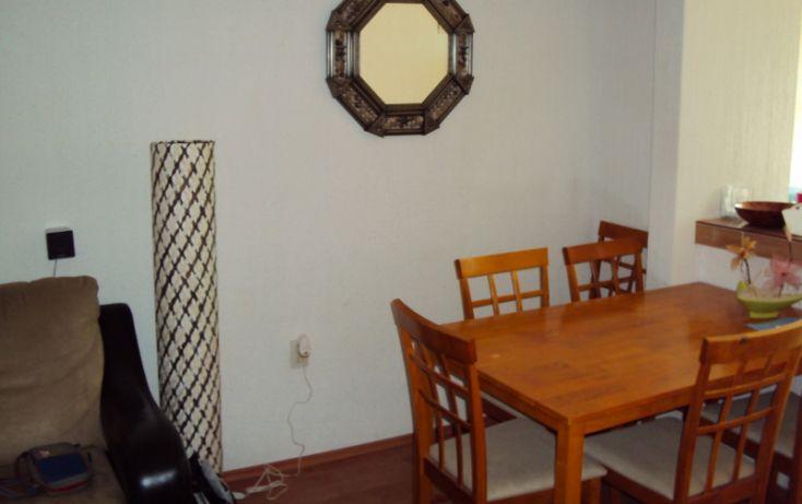 Foto de casa en venta en paseos de jazmin casa 26 lote 7 mz 42 cond 7, paseos de san juan, zumpango, estado de méxico, 1827001 no 14