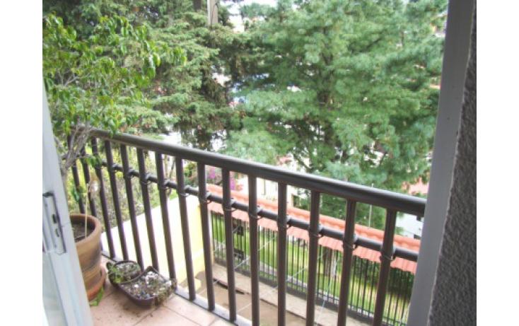 Foto de casa en venta en paseos de la concordia, lomas verdes 3a sección, naucalpan de juárez, estado de méxico, 600889 no 03