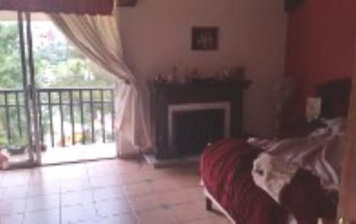 Foto de casa en venta en paseos de la concordia, lomas verdes 3a sección, naucalpan de juárez, estado de méxico, 600889 no 04