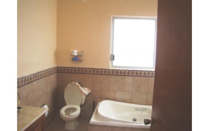 Foto de casa en venta en paseos de la concordia, lomas verdes 3a sección, naucalpan de juárez, estado de méxico, 600889 no 06