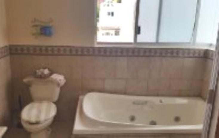 Foto de casa en venta en paseos de la concordia, lomas verdes 3a sección, naucalpan de juárez, estado de méxico, 600889 no 10