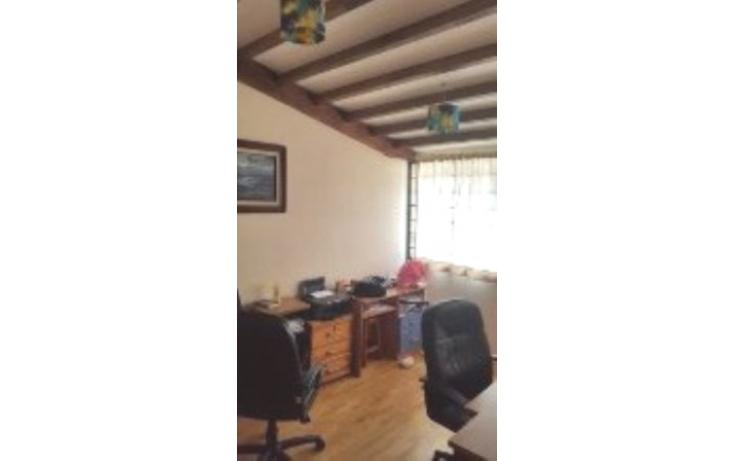 Foto de casa en venta en paseos de la concordia, lomas verdes 3a sección, naucalpan de juárez, estado de méxico, 600889 no 11
