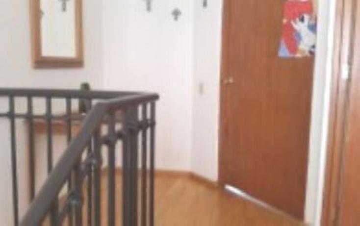 Foto de casa en venta en paseos de la concordia, lomas verdes 3a sección, naucalpan de juárez, estado de méxico, 600889 no 12