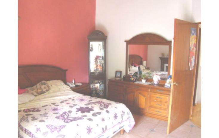 Foto de casa en venta en paseos de la concordia, lomas verdes 3a sección, naucalpan de juárez, estado de méxico, 600889 no 14