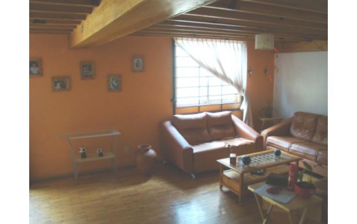 Foto de casa en venta en paseos de la concordia, lomas verdes 3a sección, naucalpan de juárez, estado de méxico, 600889 no 15