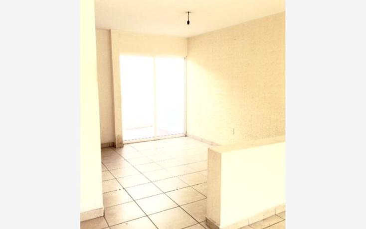 Foto de casa en renta en paseos de la cuesta 76000, paseos de la cuesta, querétaro, querétaro, 2821480 No. 02
