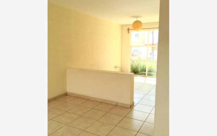 Foto de casa en renta en paseos de la cuesta 76000, paseos de la cuesta, querétaro, querétaro, 2821480 No. 04