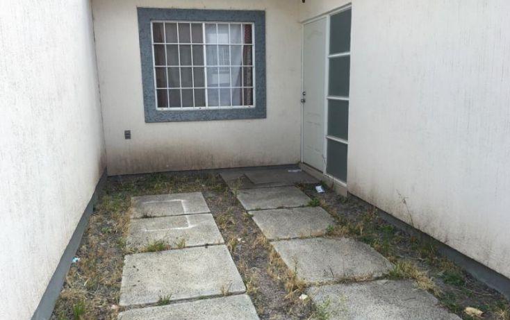 Foto de casa en venta en paseos de la fragua 100, balcones de la fragua, león, guanajuato, 1621324 no 02