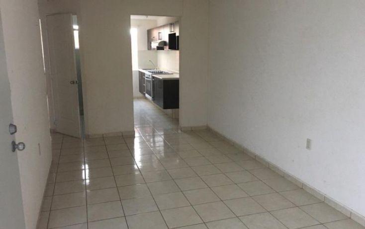 Foto de casa en venta en paseos de la fragua 100, balcones de la fragua, león, guanajuato, 1621324 no 03