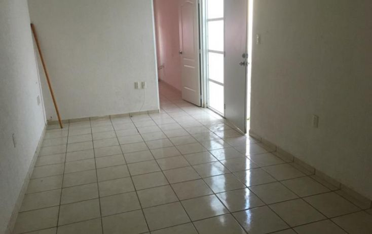 Foto de casa en venta en paseos de la fragua 100, balcones de la fragua, león, guanajuato, 1621324 no 06
