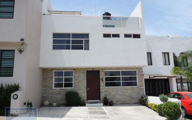 Foto de casa en venta en, paseos de la hacienda, morelia, michoacán de ocampo, 1854166 no 01