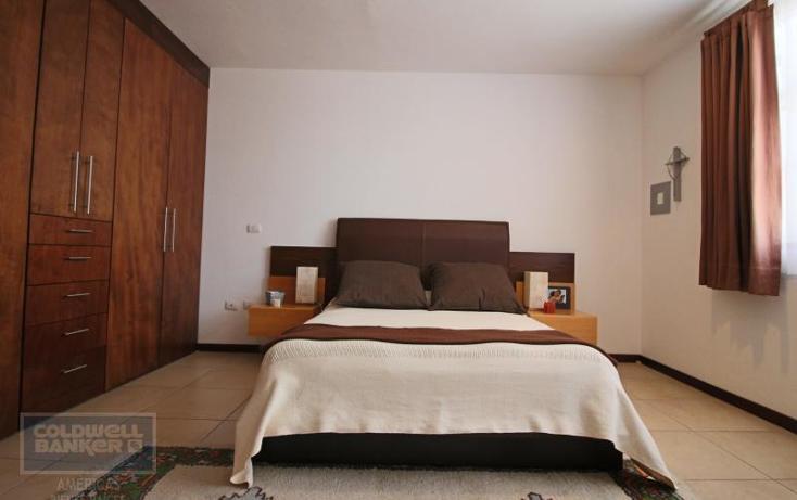 Foto de casa en venta en  , paseos de la hacienda, morelia, michoacán de ocampo, 1854166 No. 08
