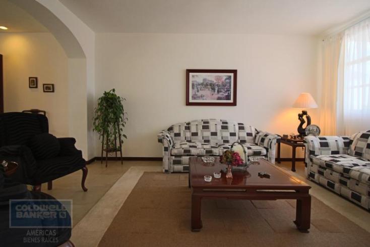 Foto de casa en venta en  , paseos de la hacienda, morelia, michoacán de ocampo, 1755751 No. 02