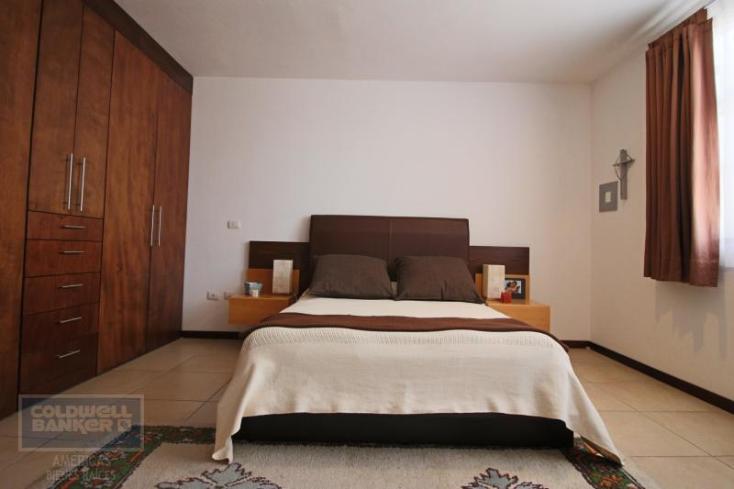 Foto de casa en venta en  , paseos de la hacienda, morelia, michoacán de ocampo, 1755751 No. 08