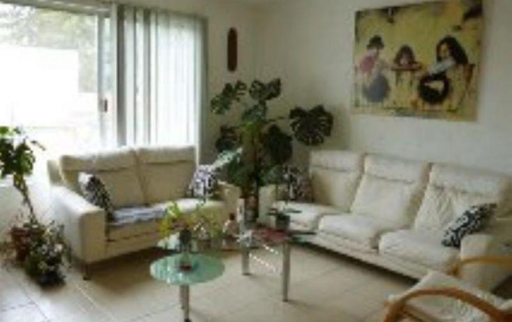 Foto de casa en venta en paseos de la luz, lomas de zompantle, cuernavaca, morelos, 1431527 no 02