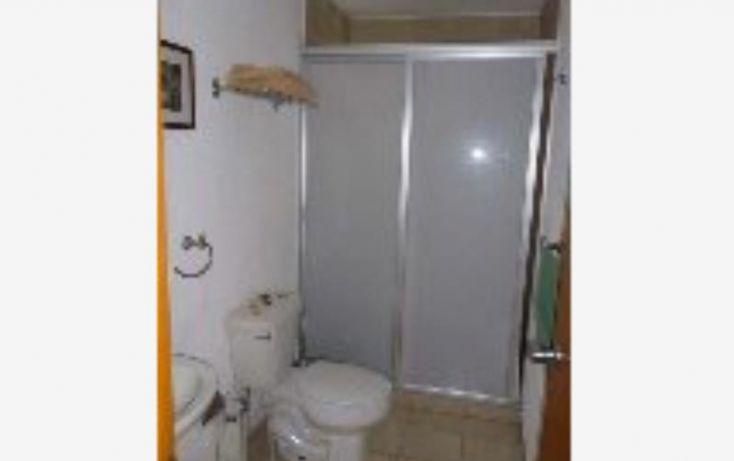 Foto de casa en venta en paseos de la luz, lomas de zompantle, cuernavaca, morelos, 1431527 no 03