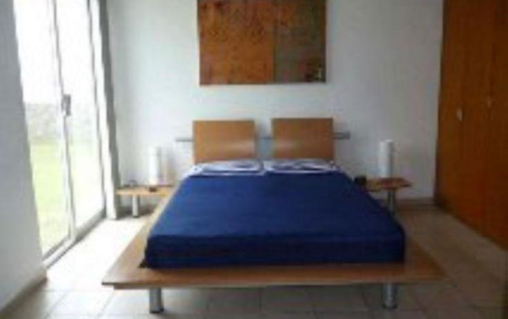 Foto de casa en venta en paseos de la luz, lomas de zompantle, cuernavaca, morelos, 1431527 no 05