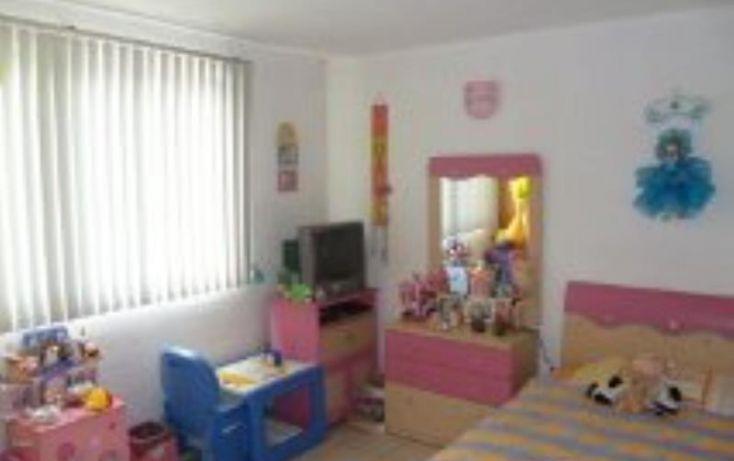 Foto de casa en venta en paseos de la luz, lomas de zompantle, cuernavaca, morelos, 1431527 no 06