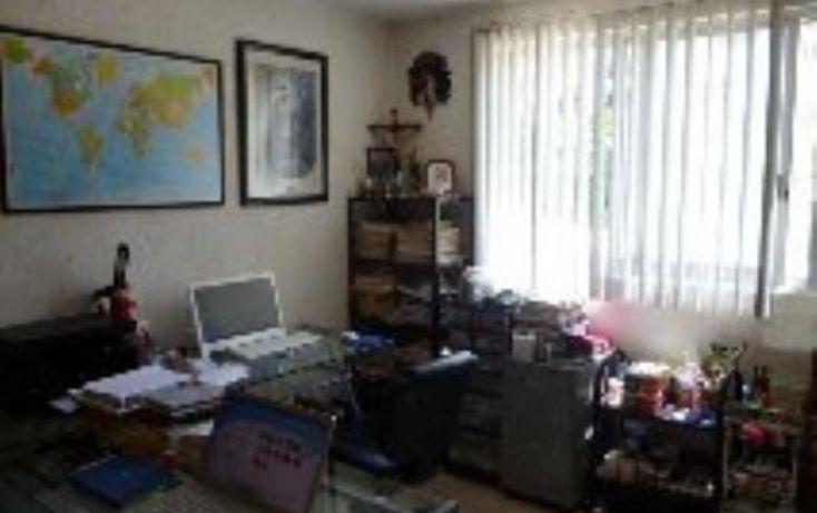 Foto de casa en venta en paseos de la luz, lomas de zompantle, cuernavaca, morelos, 1431527 no 07