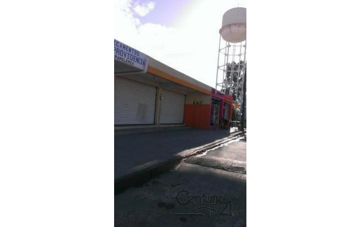 Foto de local en venta en  , paseos de la providencia, san francisco de los romo, aguascalientes, 1048863 No. 01