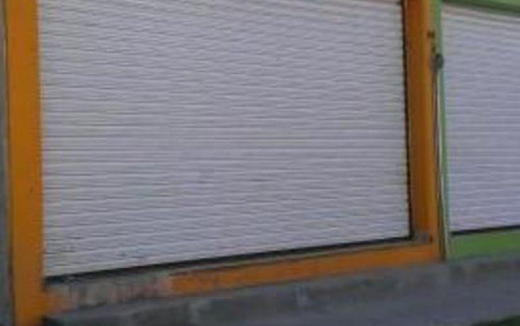 Foto de local en venta en, paseos de la providencia, san francisco de los romo, aguascalientes, 1048863 no 02