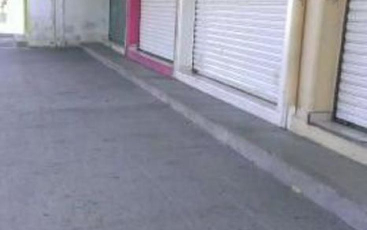 Foto de local en venta en, paseos de la providencia, san francisco de los romo, aguascalientes, 1048863 no 03