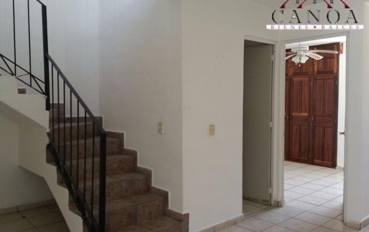 Foto de casa en venta en  , paseos de la ribera, puerto vallarta, jalisco, 1272349 No. 02