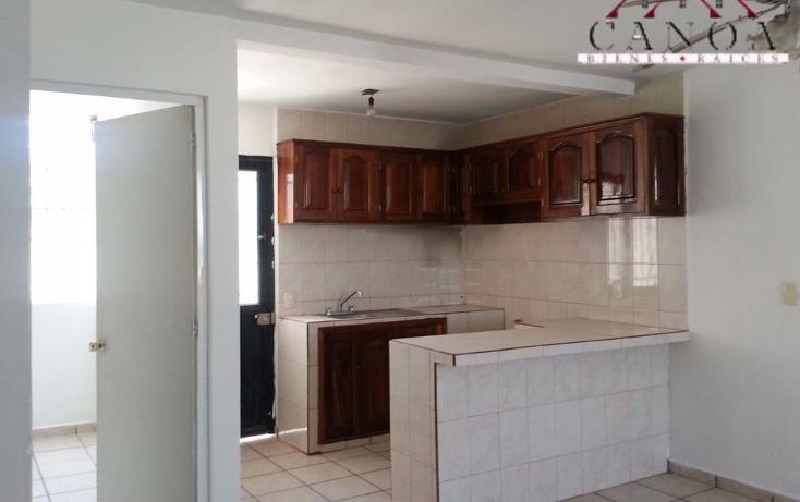 Foto de casa en venta en  , paseos de la ribera, puerto vallarta, jalisco, 1272349 No. 03