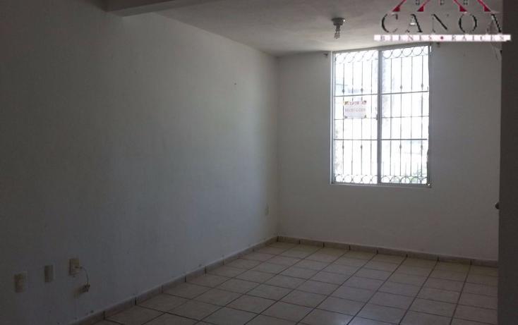 Foto de casa en venta en  , paseos de la ribera, puerto vallarta, jalisco, 1272349 No. 05