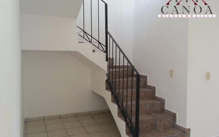 Foto de casa en venta en  , paseos de la ribera, puerto vallarta, jalisco, 1272349 No. 07