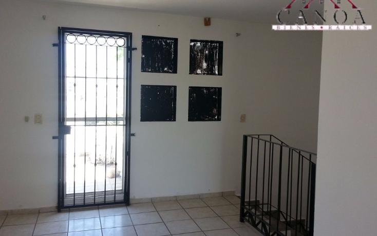 Foto de casa en venta en  , paseos de la ribera, puerto vallarta, jalisco, 1272349 No. 09