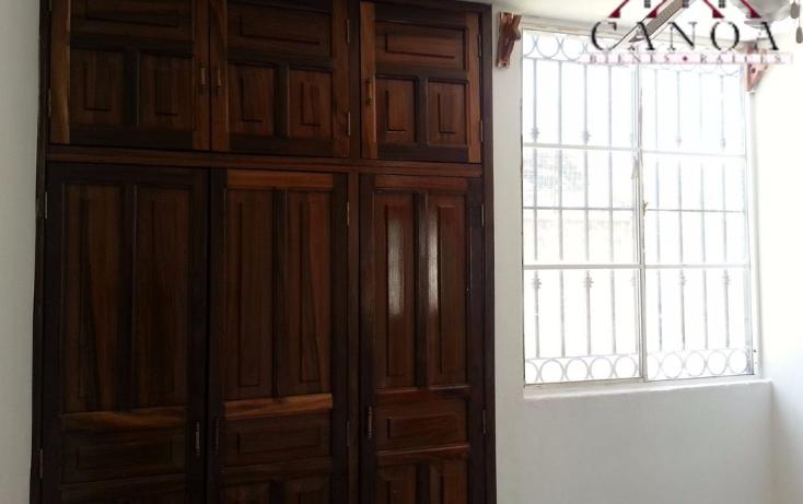 Foto de casa en venta en  , paseos de la ribera, puerto vallarta, jalisco, 1272349 No. 11