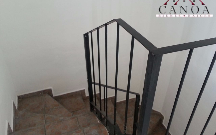 Foto de casa en venta en  , paseos de la ribera, puerto vallarta, jalisco, 1272349 No. 17