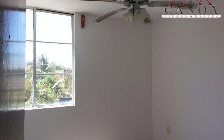 Foto de casa en venta en  , paseos de la ribera, puerto vallarta, jalisco, 1272349 No. 18