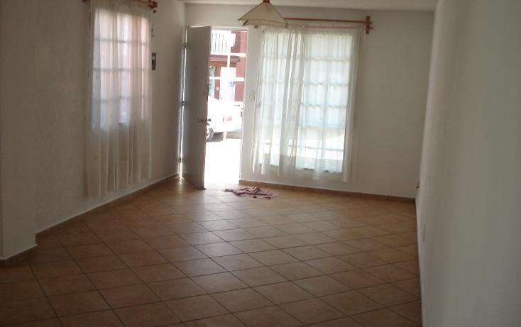 Foto de casa en renta en  , paseos del encanto, cuautitlán izcalli, méxico, 1713174 No. 04