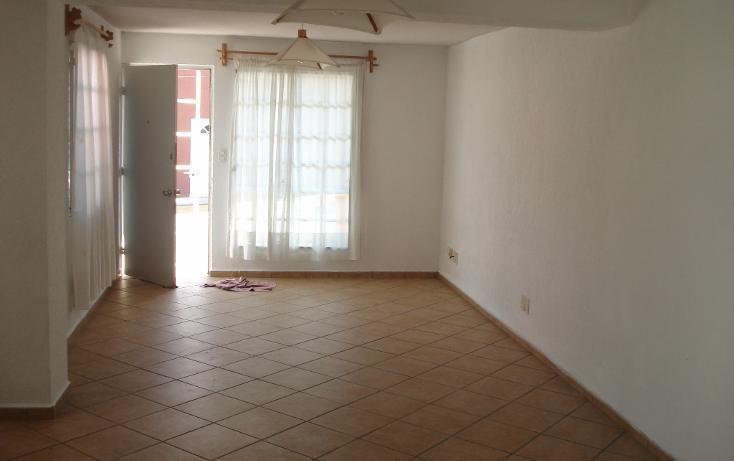 Foto de casa en renta en paseos de la serenidad , paseos del encanto, cuautitlán izcalli, méxico, 1713174 No. 05