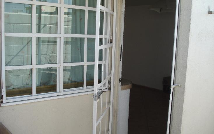 Foto de casa en renta en  , paseos del encanto, cuautitlán izcalli, méxico, 1713174 No. 08